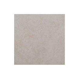 Piso honda beige caras diferenciadas - 42.5x42.5 cm - caja: 1.63 m2 - Corona