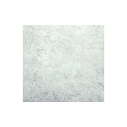 Piso honda verde caras diferenciadas - 42.5x42.5 cm - caja: 1.63 m2 - Corona