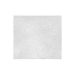 Piso honda gris caras diferenciadas - 42.5x42.5 cm - caja: 1.63 m2 - Corona