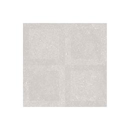 Piso san luis ARD greige cara única - 33.8x33.8 cm - caja: 1.6 m2 - Corona