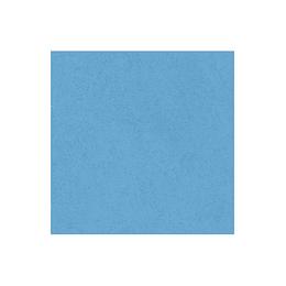Piso mikonos arcoiris ARD azul caras diferenciadas - 33.8x33.8 cm - caja: 1.6 m2 - Corona