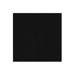 Piso mikonos arcoiris ARD negro caras diferenciadas - 33.8x33.8 cm - caja: 1.6 m2 - Corona