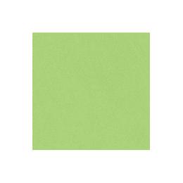 Piso mikonos arcoiris ARD verde caras diferenciadas - 33.8x33.8 cm - caja: 1.6 m2 - Corona