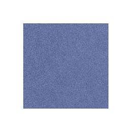 Piso mikonos ARD azul caras diferenciadas - 33.8x33.8 cm - caja: 1.6 m2 - Corona