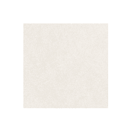 Piso mikonos ARD beige caras diferenciadas - 33.8x33.8 cm - caja: 1.6 m2 - Corona