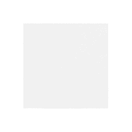 Piso mikonos ARD blanco caras diferenciadas - 33.8x33.8 cm - caja: 1.6 m2 - Corona