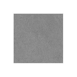 Piso mikonos ARD gris caras diferenciadas - 33.8x33.8 cm - caja: 1.6 m2 - Corona