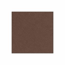 Piso creta ARD café caras diferenciadas - 33.8x33.8 cm - caja: 1.6 m2 - Corona