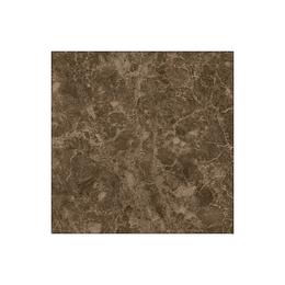 Piso solna ARD café caras diferenciadas - 33.8x33.8 cm - caja: 1.6 m2 - Corona
