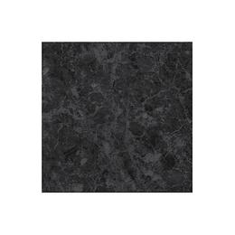 Piso solna ARD negro caras diferenciadas - 33.8x33.8 cm - caja: 1.6 m2 - Corona