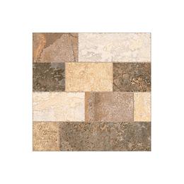 Piso masai ARD multicolor caras diferenciadas - 33.8x33.8 cm - caja: 1.6 m2 - Corona