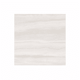 Piso paine ARD beige multitono - 42.5x42.5 cm - caja: 1.63 m2 - Corona