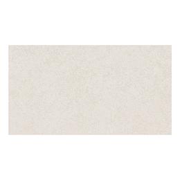 Contrahuella piedra beige caras diferenciadas - 16.5x30 cm - unidad - Corona