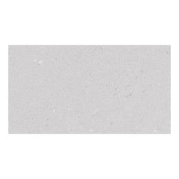Contrahuella cemento gris caras diferenciadas - 16.5x30 cm - unidad - Corona