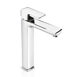 Grifería para lavamanos monocontrol draa alta - Corona