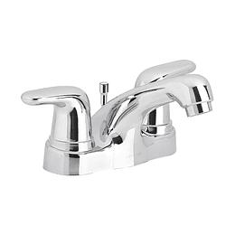 Subcj lavamanos 4 pulgadas aluvia palanca - Corona