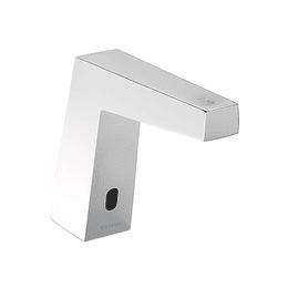 Grifería para lavamanos institucional electrónica eco smart - Corona