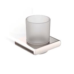 Cepillera liquid niquel - Corona