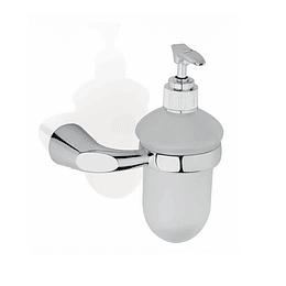 Dispensador de jabón koral - Corona
