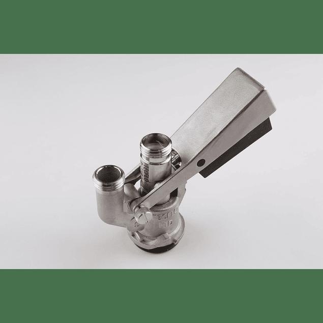Pinchador S (MK2)