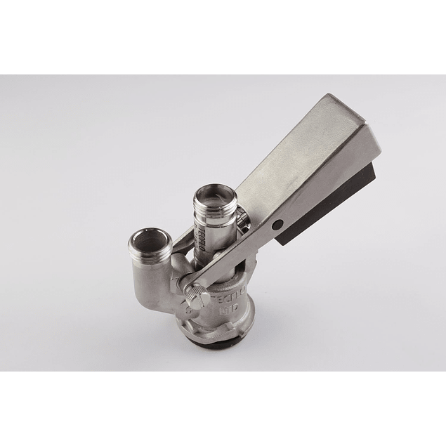 Pinchador D (MK2)