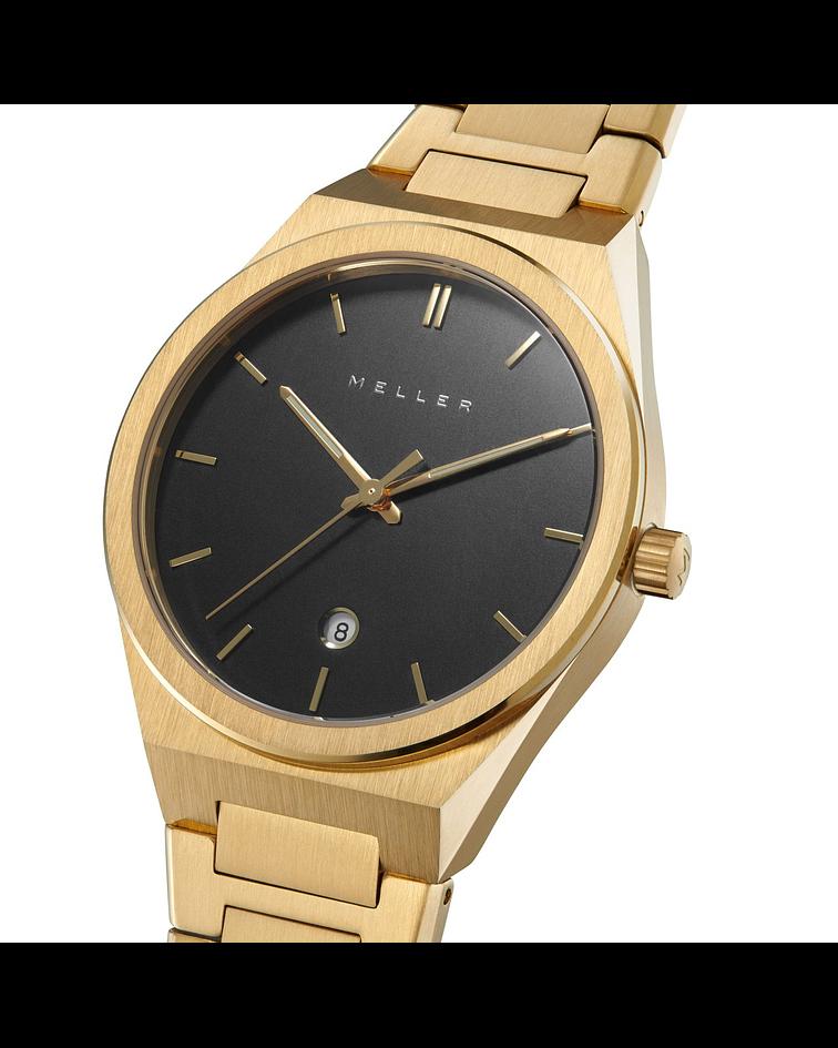 Reloj Nairobi All Gold