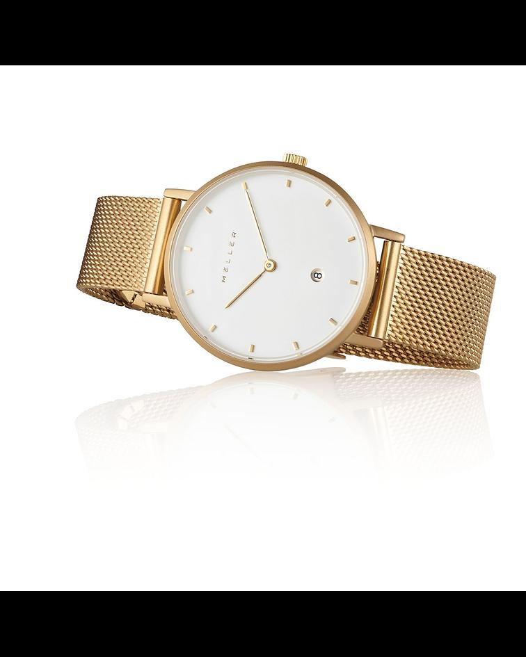 Reloj Astar All Gold