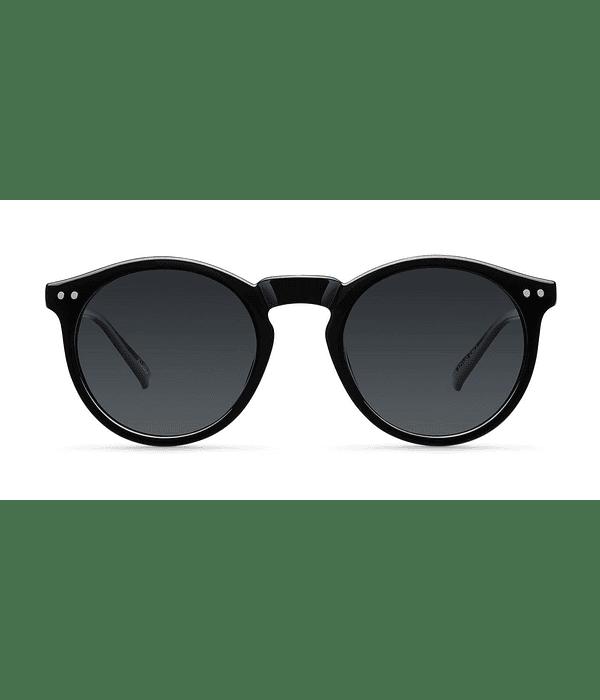 Anteojos de sol Kubu All Black