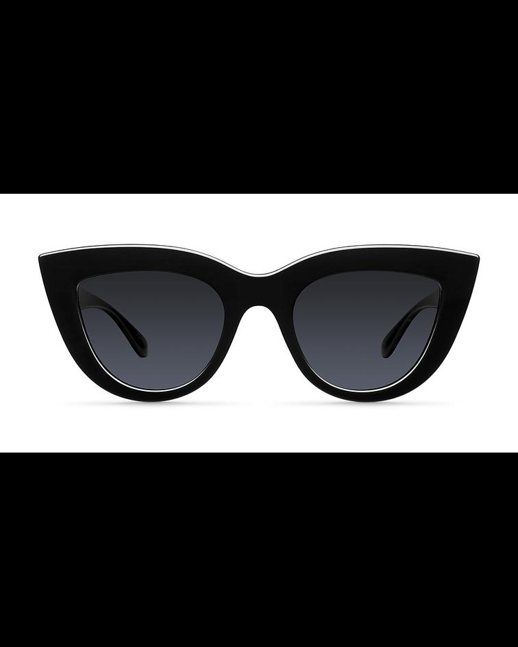 Anteojos de sol Karoo All Black