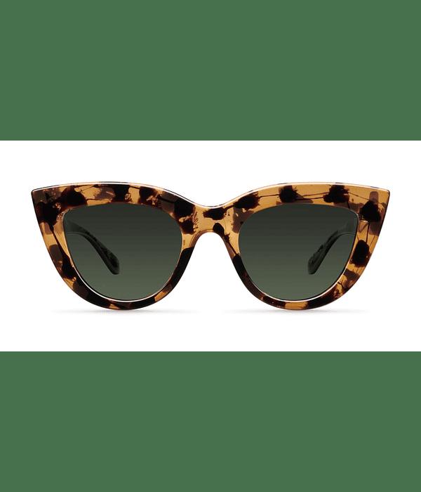 Anteojos de sol Karoo Tigris Olive