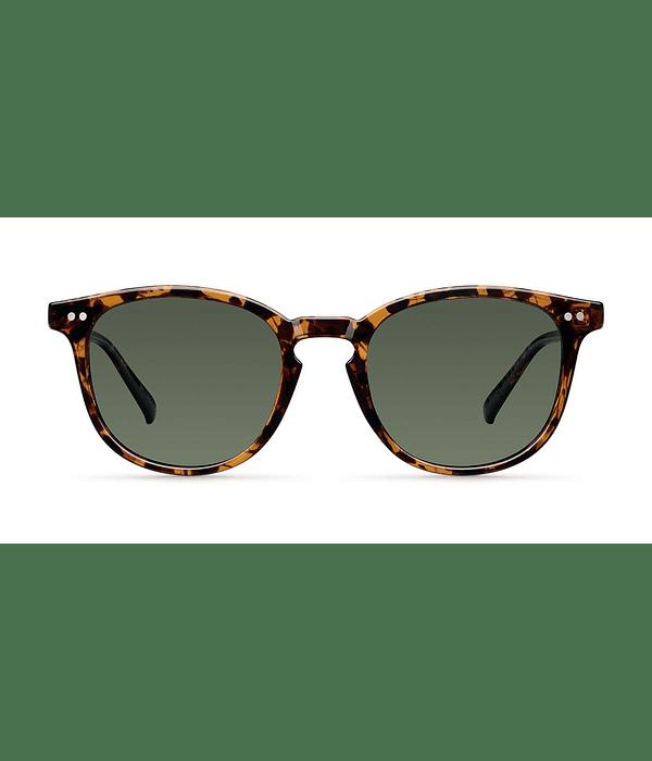 Anteojos de sol Banna Tigris  Olive