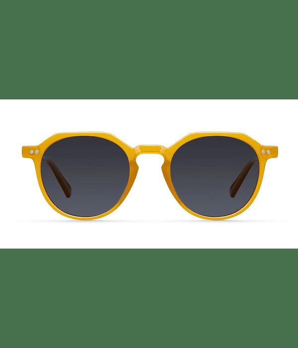 Anteojos de sol Chauen Amber Carbon