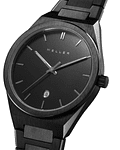 Reloj Nairobi All Black
