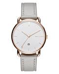Reloj Denka Roos Grey