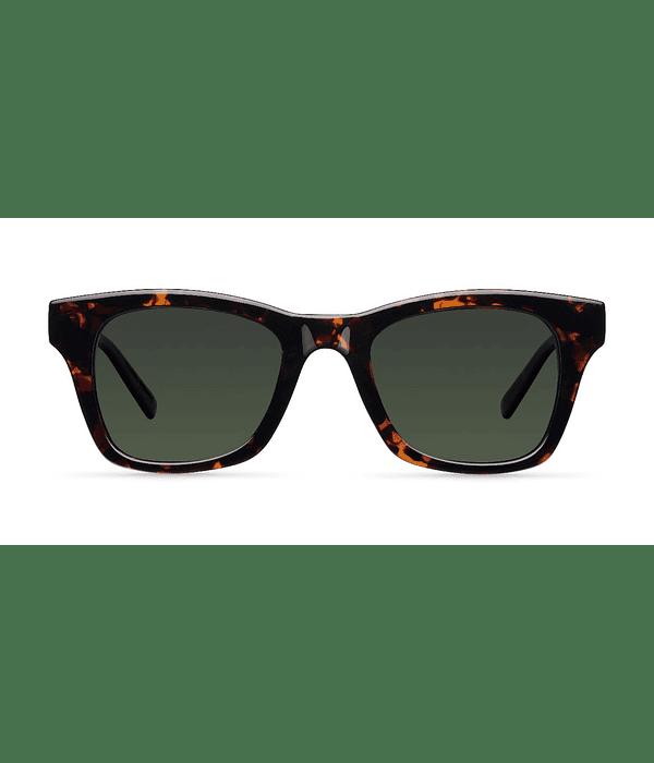 Anteojos de sol Zareb Tigris Olive