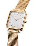 Reloj Madi Gold