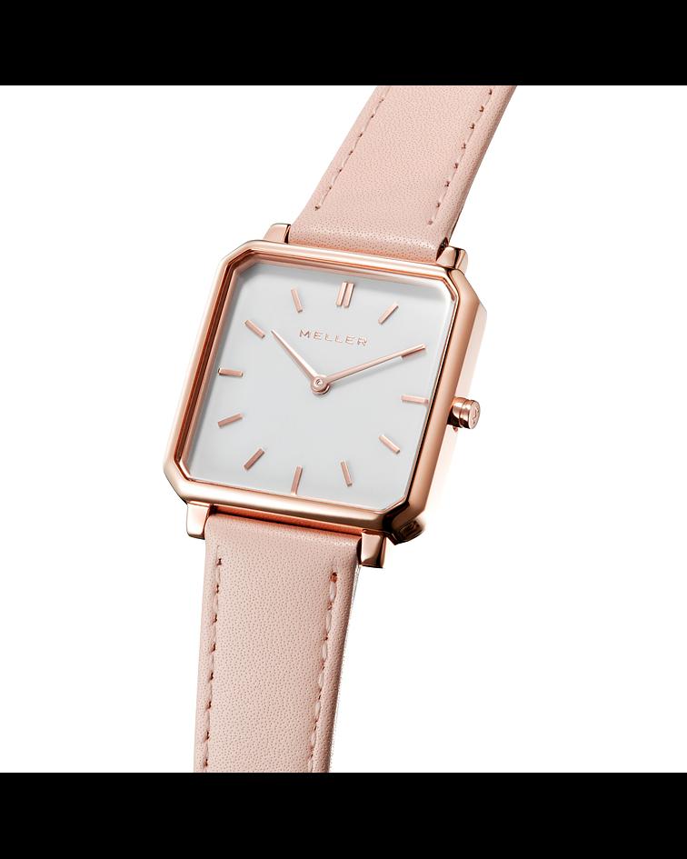 Reloj Madi Roos Pink