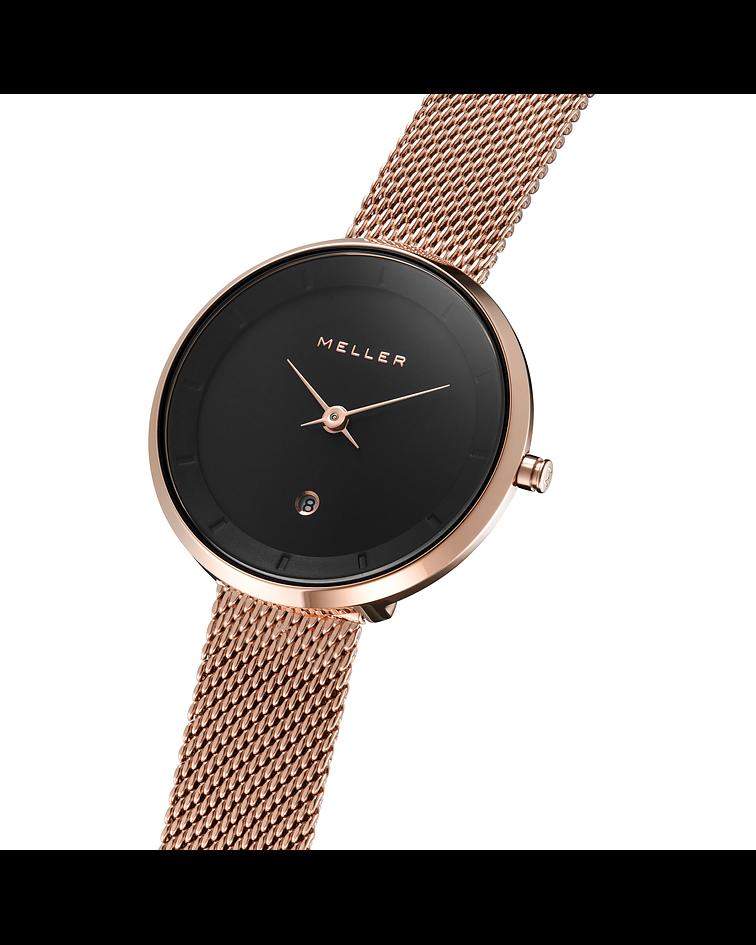 Reloj Niara Baki Roos