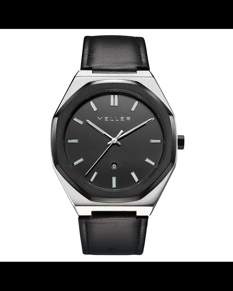 Reloj Daren Black Night