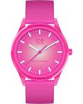 Reloj ICE solar power - Indian summer - Medium - 3H