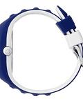 Reloj P. Leclercq - Dark blue - Medium - 3H