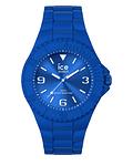 Reloj ICE generation - Flashy blue - Medium - 3H