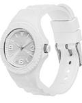 Reloj ICE generation - White - Medium - 3H