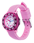Reloj ICE cartoon - Bubblegum - Extra-small - 3H