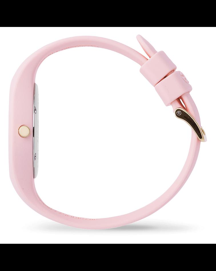 Reloj ICE fantasia - Unicorn pink - Extra small - 3H