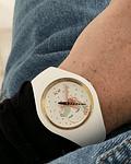 Reloj ICE fantasia - Unicorn white - Extra small - 3H