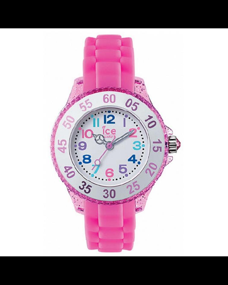Reloj ICE ola kids - Princess - Small - 3H