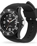Reloj ICE sixty nine - Black - Large - 3H