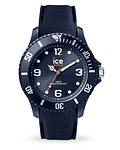 Reloj ICE sixty nine - Dark blue - Large - 3H