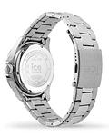 Reloj ICE steel - Classic - Light pink SR - Medium - 3H